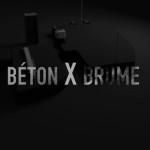 BétonXBrume au festival Les Instants Vidéo